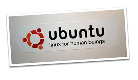 ubuntu-sticker-angle