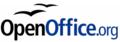 120px-OpenOffice.org
