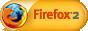 firefox-spread-btn-1