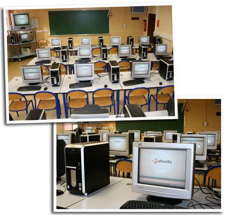 salle-informatique